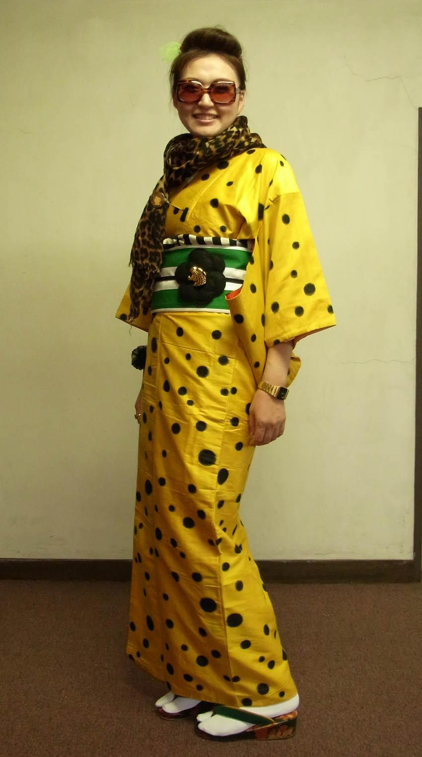 Hitoki